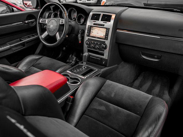 2010 Dodge Charger SRT8 Burbank, CA 13