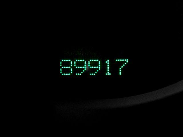 2010 Dodge Charger SRT8 Burbank, CA 25