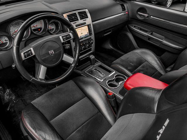 2010 Dodge Charger SRT8 Burbank, CA 9