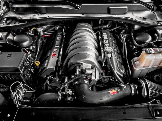 2010 Dodge Charger SRT8 Burbank, CA 16