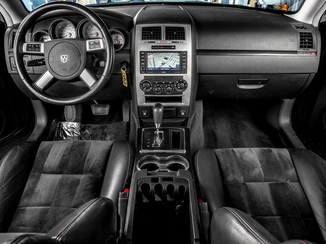 2010 Dodge Charger SRT8 Burbank, CA 8