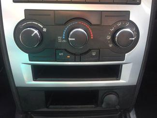 2010 Dodge Charger SXT  city NC  Little Rock Auto Sales Inc  in Charlotte, NC