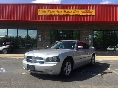 2010 Dodge Charger SXT in Charlotte, NC
