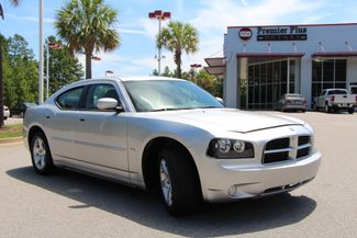 2010 Dodge Charger in Columbia South Carolina
