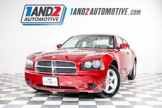 2010 Dodge Charger in Dallas TX
