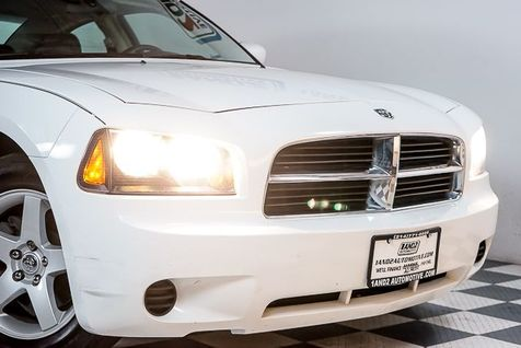 2010 Dodge Charger 3.5L in Dallas, TX