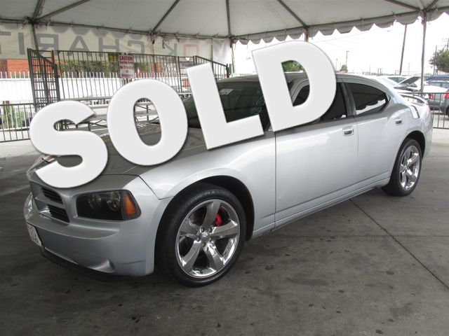 2010 Dodge Charger Rallye Please call or e-mail to check availability All of our vehicles are a
