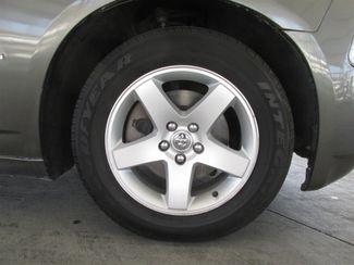 2010 Dodge Charger SXT Gardena, California 14