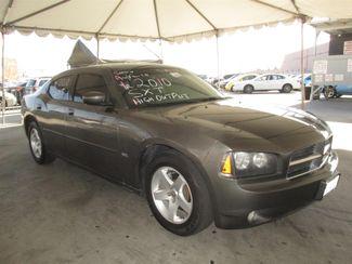 2010 Dodge Charger SXT Gardena, California 3
