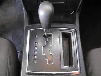 2010 Dodge Charger SXT Gardena, California 7