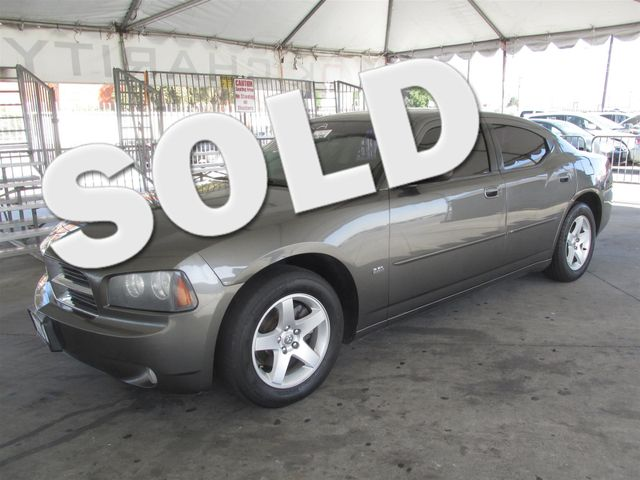 2010 Dodge Charger SXT Please call or e-mail to check availability All of our vehicles are avai