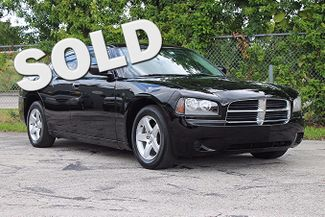 2010 Dodge Charger Hollywood, Florida
