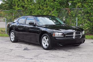 2010 Dodge Charger Hollywood, Florida 13