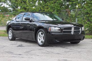 2010 Dodge Charger Hollywood, Florida 47