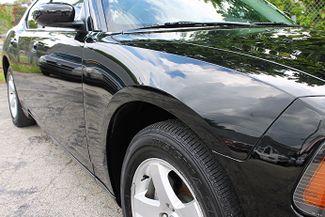 2010 Dodge Charger Hollywood, Florida 2