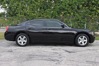 2010 Dodge Charger Hollywood, Florida 3