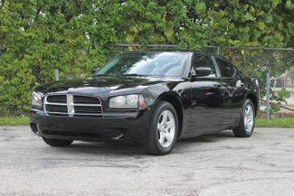 2010 Dodge Charger Hollywood, Florida 48