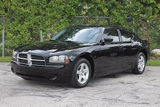 2010 Dodge Charger Hollywood, Florida 10