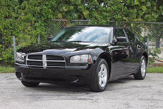2010 Dodge Charger Hollywood, Florida 23