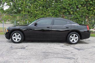 2010 Dodge Charger Hollywood, Florida 9