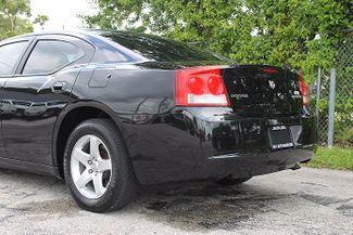2010 Dodge Charger Hollywood, Florida 42