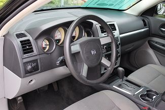 2010 Dodge Charger Hollywood, Florida 15