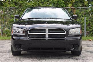 2010 Dodge Charger Hollywood, Florida 12