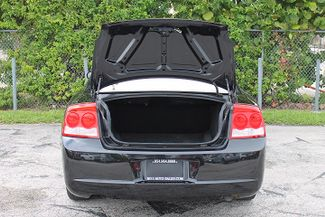 2010 Dodge Charger Hollywood, Florida 46