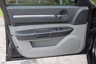 2010 Dodge Charger Hollywood, Florida 33