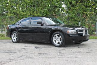 2010 Dodge Charger Hollywood, Florida 32