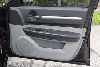 2010 Dodge Charger Hollywood, Florida 35