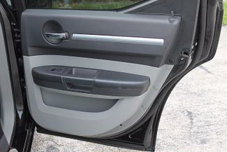 2010 Dodge Charger Hollywood, Florida 36
