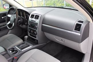 2010 Dodge Charger Hollywood, Florida 21