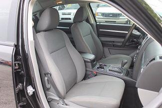 2010 Dodge Charger Hollywood, Florida 29