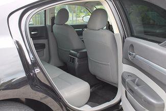 2010 Dodge Charger Hollywood, Florida 30