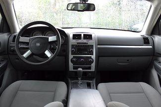 2010 Dodge Charger Hollywood, Florida 20