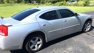 2010 Dodge Charger Base Knoxville, Tennessee 2