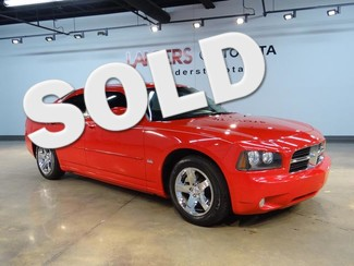 2010 Dodge Charger SXT Little Rock, Arkansas