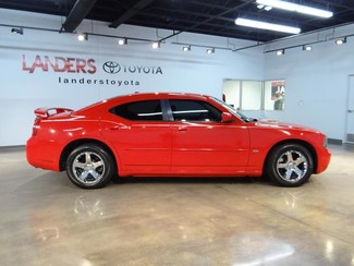 2010 Dodge Charger SXT Little Rock, Arkansas 1