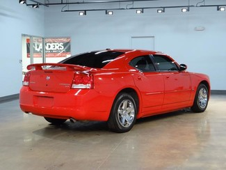 2010 Dodge Charger SXT Little Rock, Arkansas 2
