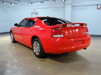 2010 Dodge Charger SXT Little Rock, Arkansas 4