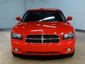 2010 Dodge Charger SXT Little Rock, Arkansas 7