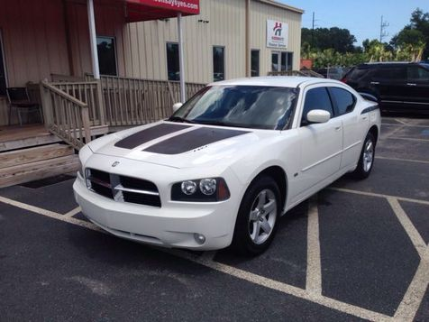 2010 Dodge Charger SXT | Myrtle Beach, South Carolina | Hudson Auto Sales in Myrtle Beach, South Carolina