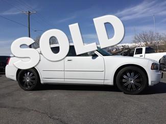 2010 Dodge Charger SXT Ogden, Utah