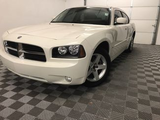 2010 Dodge Charger in Oklahoma City, OK