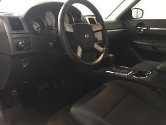 2010 Dodge Charger SXT 36L Alloys  city OK  Direct Net Auto  in Oklahoma City, OK