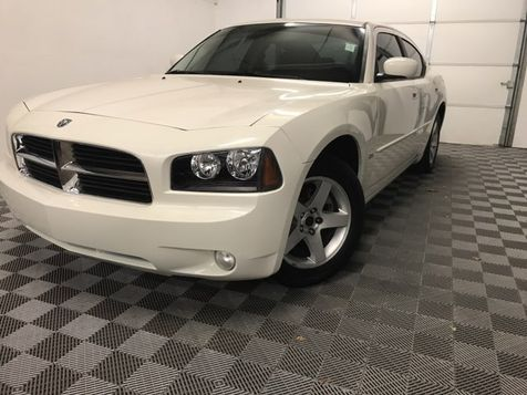 2010 Dodge Charger SXT 3.6L Alloys in Oklahoma City