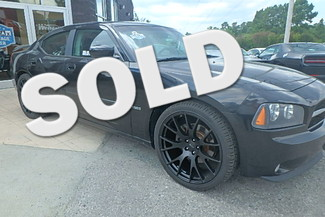 2010 Dodge Charger R/T Raleigh, NC