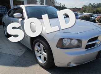 2010 Dodge Charger SXT Raleigh, NC