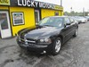 2010 Dodge Charger SXT Saint Ann, MO